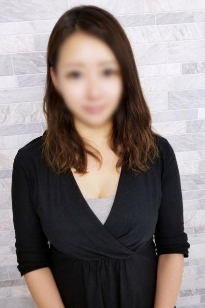 n01.jpg.417_626 (3)