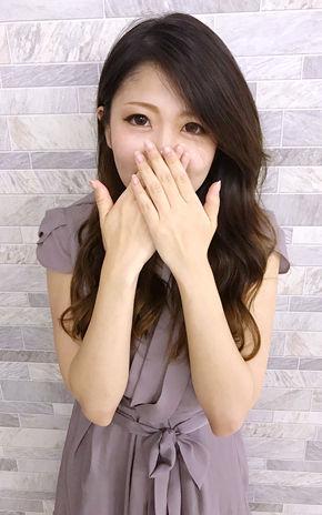 yuan_0915