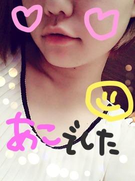 BeautyPlus_20160807100937_save