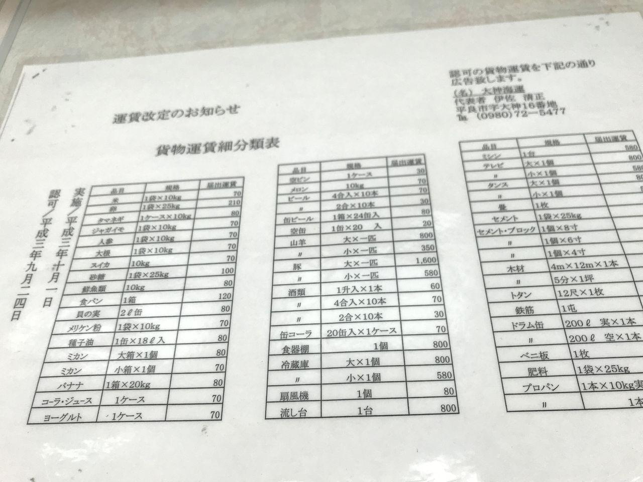 A69E2E5C-858C-4696-A5DF-4D831AD6F134