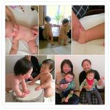photoshake_1417493916259