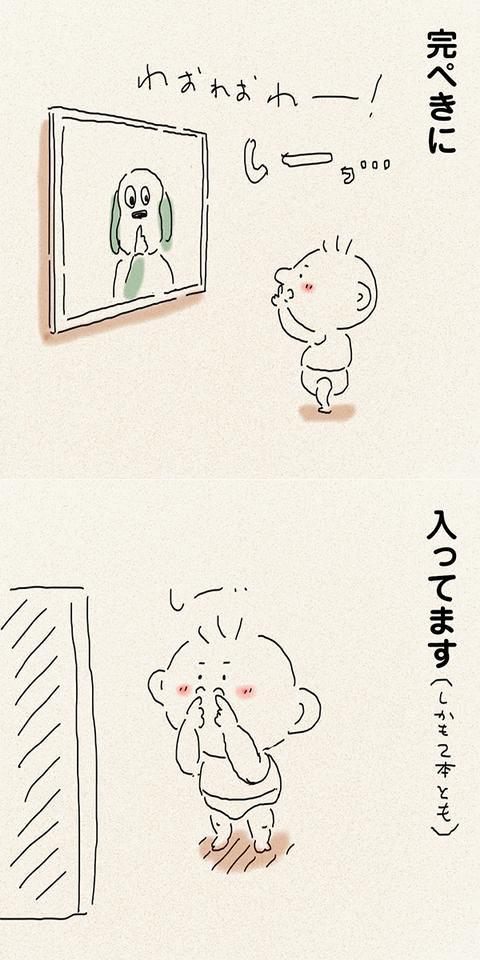 tsumublog_kako27_wao_600_03