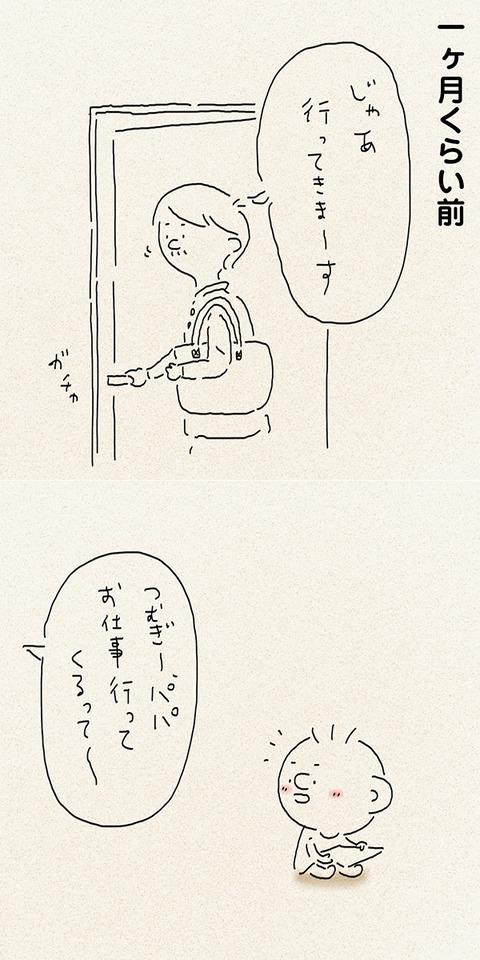 tsumublog__kako69_miokuri_600_01