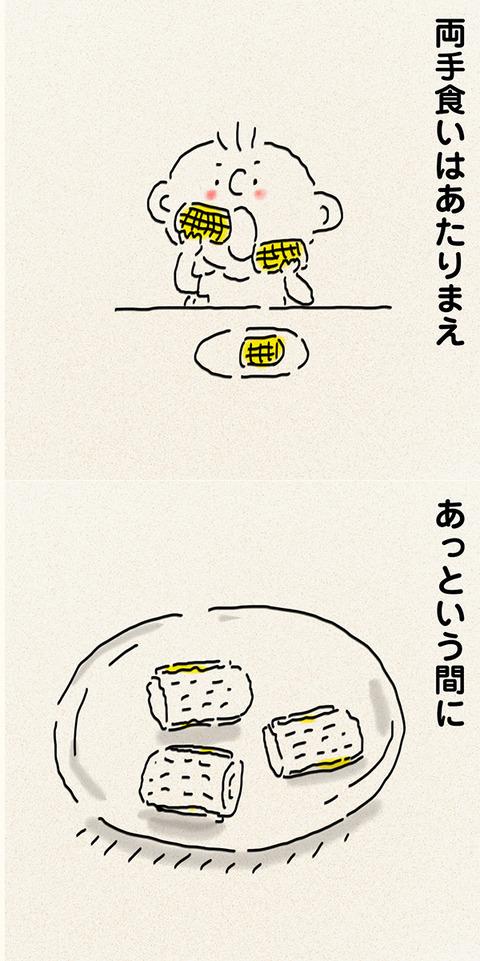 tsumublog_kako26morokoshi-3_600_02