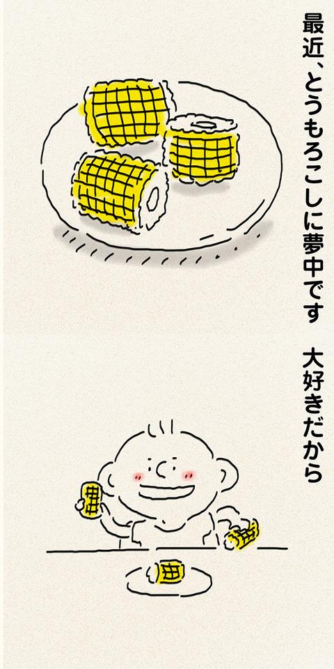 tsumublog_kako26morokoshi-3_600_01