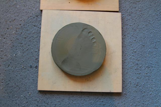 2012 035