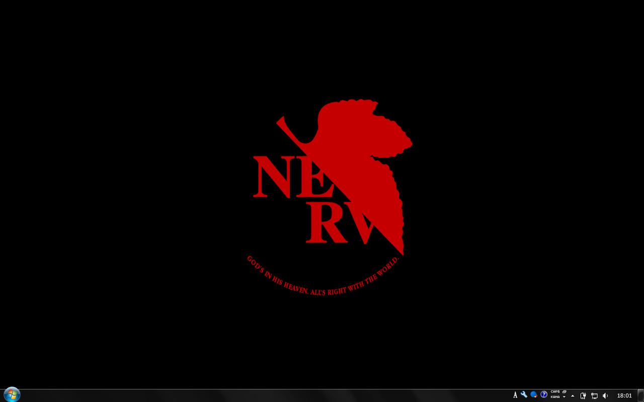 デスクトップの画像 p1_34