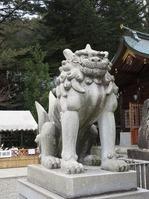 170107速谷神社 (3)