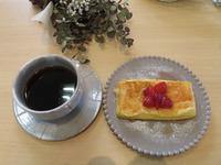 Fans cafe (1)