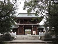 170107速谷神社 (1)