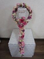1608NWさまPヘア飾り (2)