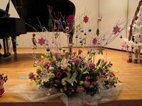 ピアノ発表会 (6)