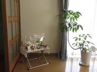1604かえる整骨院 (2)