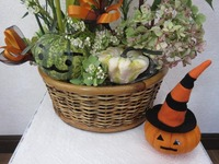 1510かぼちゃ (1)