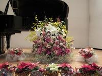 151123ピアノ発表会 (1)
