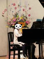 ピアノ発表会 (25)