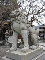 170107速谷神社 (4)
