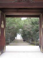 170107速谷神社 (8)
