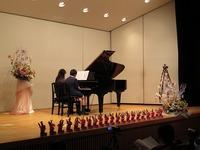 ピアノ発表会 (17)