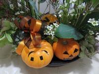 1510かぼちゃ (2)