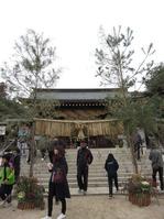 170107速谷神社 (2)