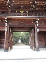 170107速谷神社 (7)