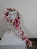 1608NWさまPヘア飾り (1)