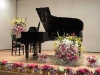 151123ピアノ発表会 (9)