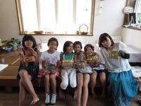 1508子供講習会 (4)
