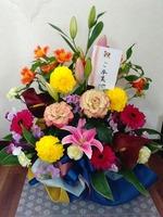 1603石本さま5000込 (1)