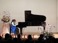 ピアノ発表会 (11)