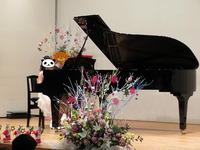 ピアノ発表会 (26)