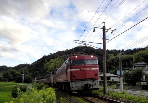 DSC040322