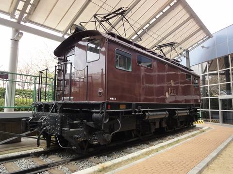 DSC05152