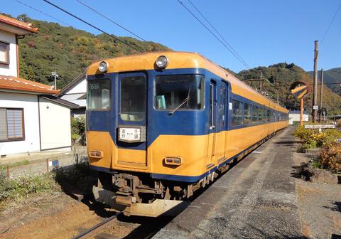 DSC01031 - コピー