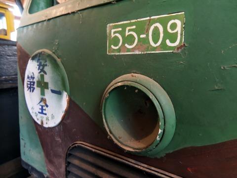 DSCF4449_R