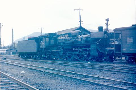 S48吉松01