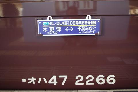 IMGP5318