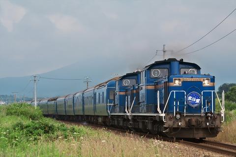 IMGP4065_R