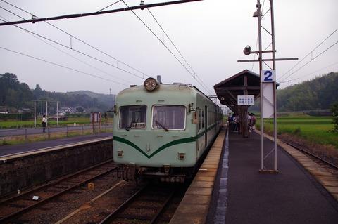 IMGP0529_R