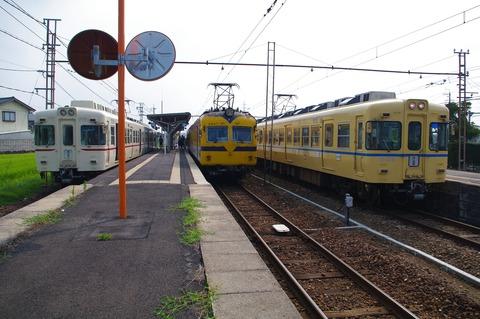 IMGP0680_R