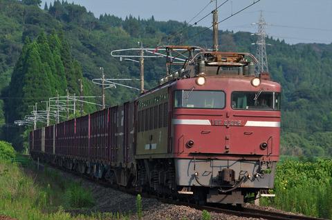 IMGP5085_R