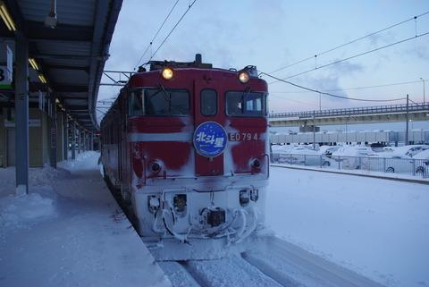 IMGP7449