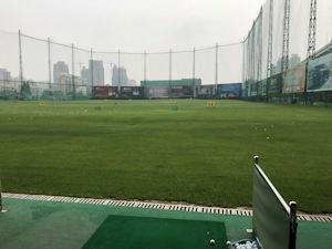 201804ゴルフ練習場
