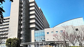 NTThospital