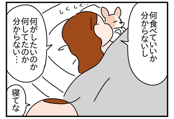 CF5A40A7-59AE-4613-9A8E-15B5EF5B8122