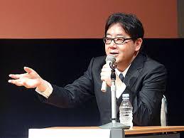 aki-moto-yasu-shi