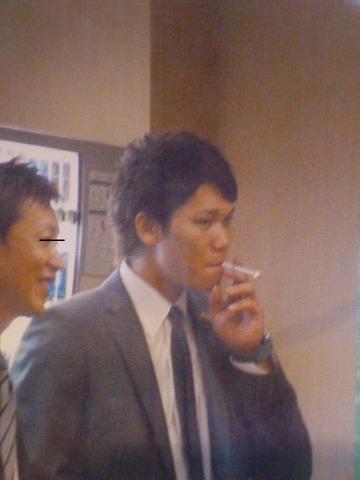 sakamoto-tabako1