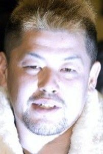 nakamura-nori-kuroi