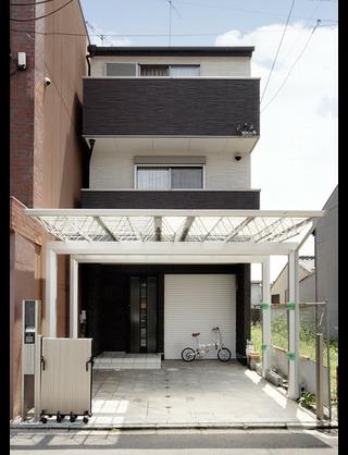tokainoie-no-gazou